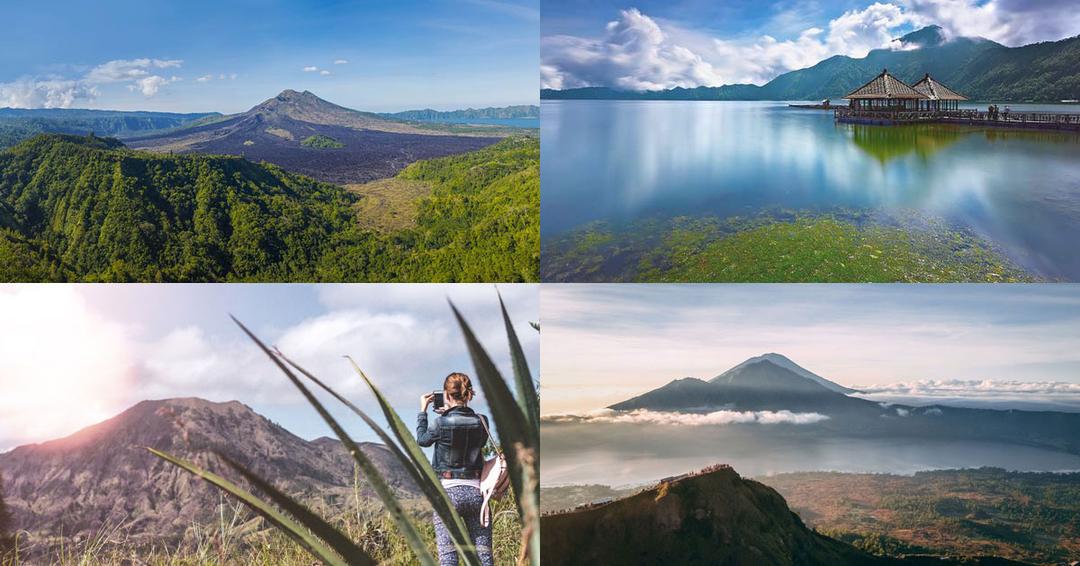 Tempat-Wisata-Kintamani-Bali-Facebook